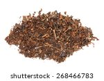 Wild Cherry Bark Herb Over...