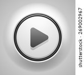 play button | Shutterstock . vector #269002967