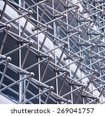 Abstract Architecture Of A...