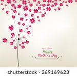 Dandelion Hearts Greeting Card...