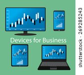 devices for business   monitor  ...