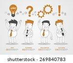concept design business idea ...