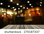 Blurred Background   Customer...