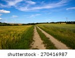 Landscape   Landscape With...