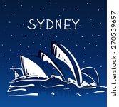 april 18 2015  sydney opera...