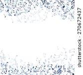vector illustration of an... | Shutterstock .eps vector #270672437