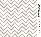 seamless anthracite gray...   Shutterstock .eps vector #270726143