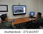 izmit  turkey   may 24  2014  ...   Shutterstock . vector #271161557