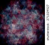 grunge texture | Shutterstock . vector #271329527