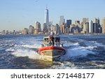 New York City  Usa   April 19 ...
