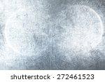 grunge industrial background | Shutterstock . vector #272461523