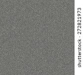 abstract subtle mottled... | Shutterstock .eps vector #272821973