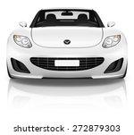 Car Automobile Contemporary...