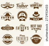 Happy Father's Day Design...