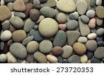 Sea Pebble   Sea Stones  ...