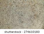 metal pattern | Shutterstock . vector #274610183