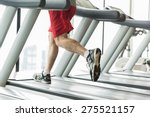 Sport  Fitness  Technology And...