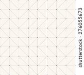 abstract vector background   Shutterstock .eps vector #276055673