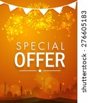 Beautiful Special Offer Sale...