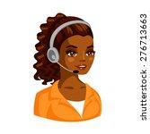 vector illustration of... | Shutterstock .eps vector #276713663