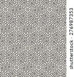 vector seamless pattern. modern ...   Shutterstock .eps vector #276987353