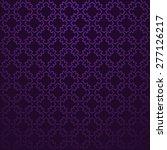 Creative Design Shape Pattern...