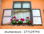 Sighisoara  Romania   June 23 ...