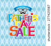 """father""""s day sale design  paper ... 