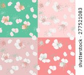 Vector Pattern Pack Of White ...