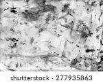 handcraft vector background... | Shutterstock .eps vector #277935863