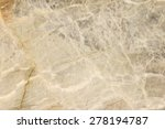 marble texture background... | Shutterstock . vector #278194787