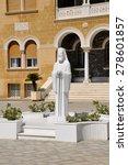 Nicosia  Cyprus   July 30 ...