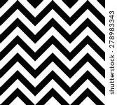 Seamless Zig Zag Pattern....
