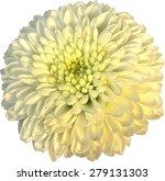 beautiful light yellow...
