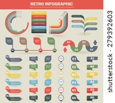 vector illustration...   Shutterstock .eps vector #279392603