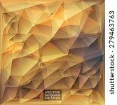 multicolor design templates.... | Shutterstock .eps vector #279463763