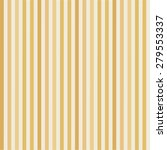 vector seamless striped paper... | Shutterstock .eps vector #279553337