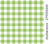 plaid kitchen vector seamless...   Shutterstock .eps vector #279553343