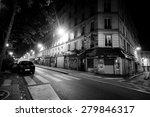 Paris   Sep 06  Paris At Night...