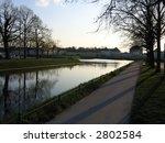 park   Shutterstock . vector #2802584