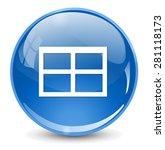 window button icon