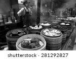 Shanghai   Mar 15 2015 Chinese...