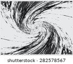 wonderful swirling backdrop ...   Shutterstock .eps vector #282578567