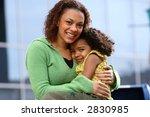 ashley | Shutterstock . vector #2830985
