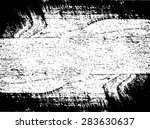 abstract grunge background.... | Shutterstock .eps vector #283630637