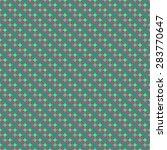 seamless background pattern...   Shutterstock .eps vector #283770647