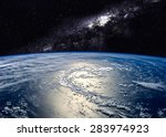 Hight Quality Earth Image....
