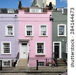 London   May 26  2015. A Pink...