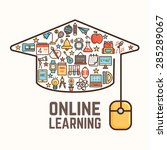 online learning conceptual...