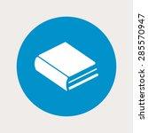 book icon.